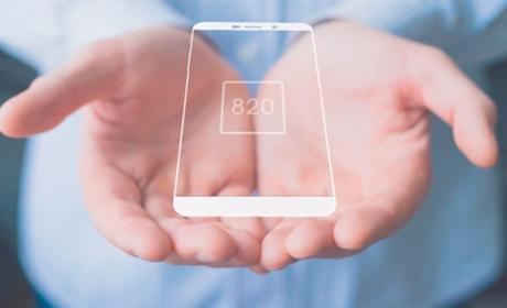 LeTV Lemax Pro demuestra la potencia de Snapdragon 820 en AnTuTu