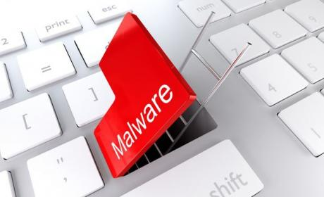 Malware macro infecta tu PC a través de documentos