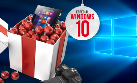 Los mejores convertibles con Windows 10