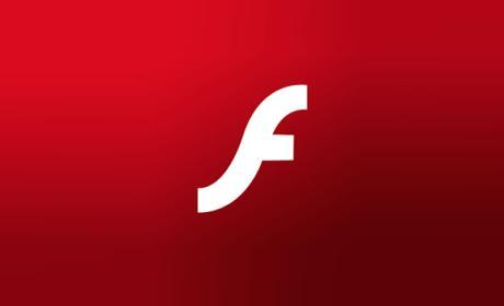 facebook deja de usar adobe flash