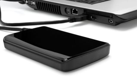 Consejos y claves para comprar discos duros externos