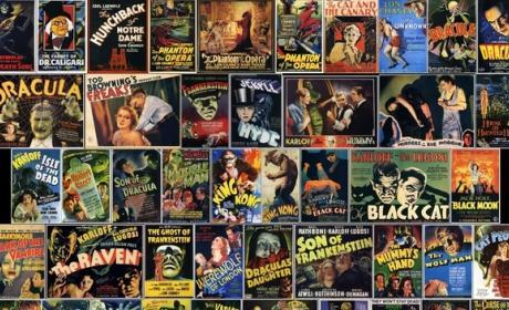 Cómo descargar miles de películas gratis libres de derechos