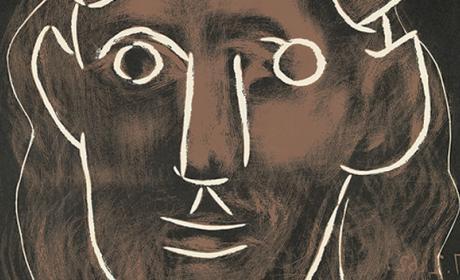 Cartas contra la Humanidad compra un Picasso para Ocho regalos sensatos por Jánuca