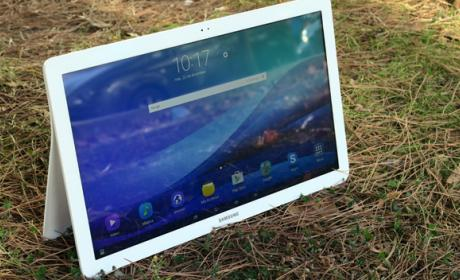 review galaxy view, analisis galaxy view espanol, analisis galaxy view