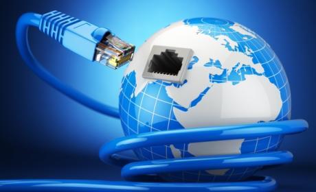 Tutorial: Cómo ocultar tu dirección IP
