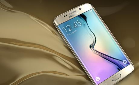 Samsung Galaxy S7 tamaños pantalla