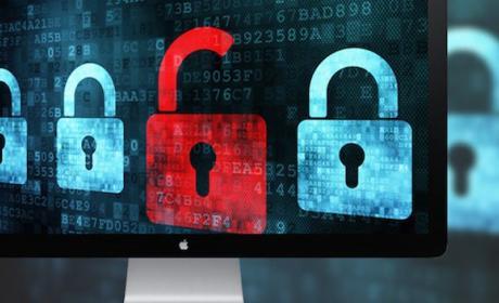 Web TuneUp, extensión web del antivirus AVG