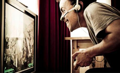 Los 5 mejores monitores para gaming de 2015