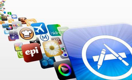 apps menos seguras 2015
