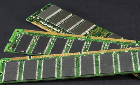 Todo lo que necesitas saber sobre la memoria RAM
