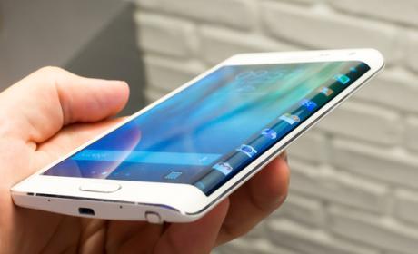 rumores Samsung Galaxy S7