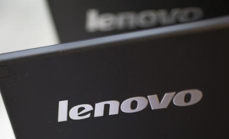 Nuevos ordenadores de Lenovo del 2016