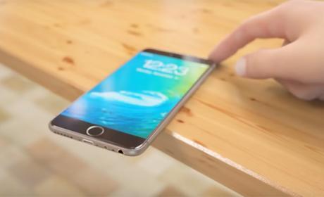 iphone 7, nuevo iphone, caracteristicas iphone 7, especificaciones iphone 7