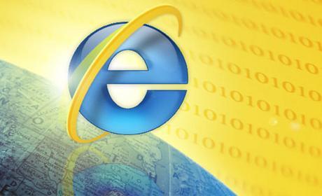 fin soporte internet explorer, internet explorer 8, internet explorer 9, internet explorer 10