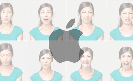 Apple invierte en tecnología de reconocimiento facial