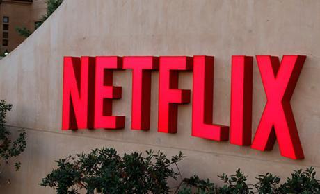 Netflix conquista 130 nuevos países