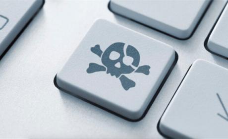piratería en los videojuegos