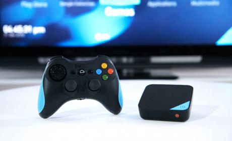 gembox emtec, alternativa steam link, conectar pc tv, juegos pc en la tv
