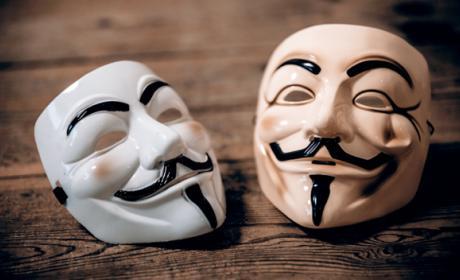 navegar con tor, navegar anonimamente, trucos tor, consejos tor, ayuda tor