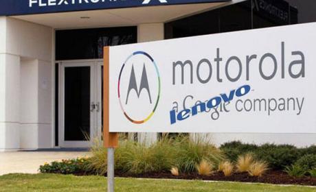 Lenovo liquida Moto G y Moto E