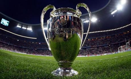 bein sports champions, movistar champions, como ver champions league