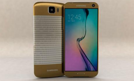Samsung Galaxy s7, Galaxy s7 edge, galaxy s7 edge plus
