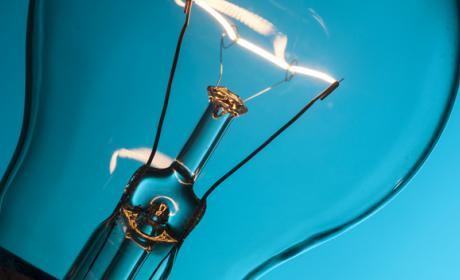 Bombillas tradicionales que ahorran más que los LEDs