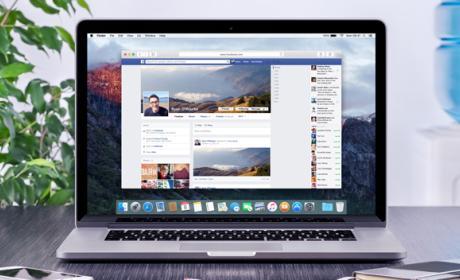 La foto de perfil de Facebook influye al buscar trabajo
