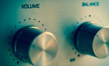 guia compra amplificador, guia compra receptor av, consejos comprar amplificador, consejos compra receptor av