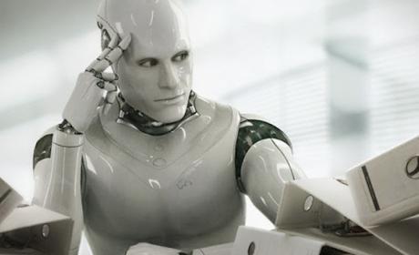 Las patentes de IBM sobre la inteligencia artificial
