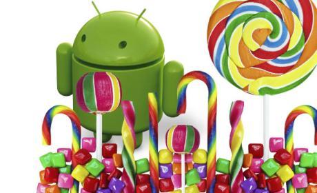 Gestiona los perfiles de usuario de Android