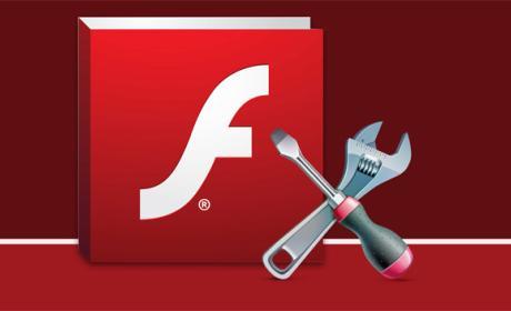 vulnerabilidades flash