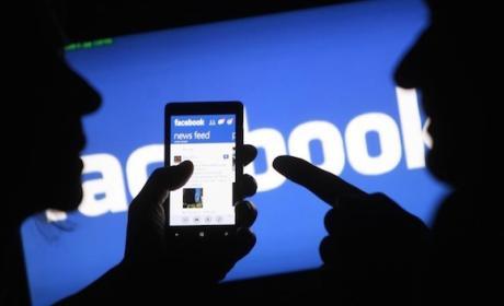 Facebook lanza iniciativa contra publicaciones violentas