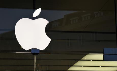 Una mujer pide a Apple la contraseña de su difunto marido