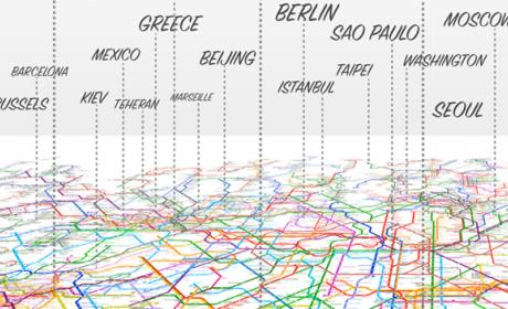 world metro map, mapa mundi metro, mapa metro mundial