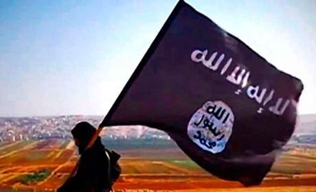 Google quiere cercar al ISIS en la Dark Web