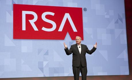 Expertos en seguridad son engañados por la RSA Conference