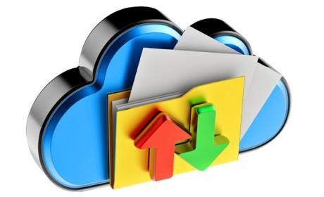 Instala y configura Transmission-Qt en Windows