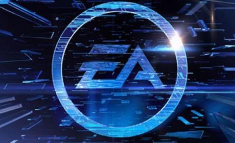 Origin Acces de EA