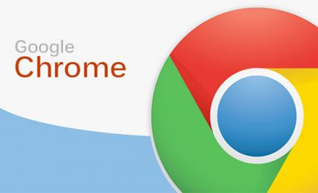Extensión para cargar páginas más rápido en Chrome