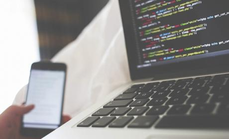 aprender a programar gratis