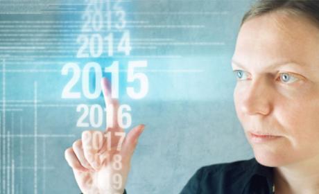 Los 5 productos tecnológicos de 2015 más destacados en eBay