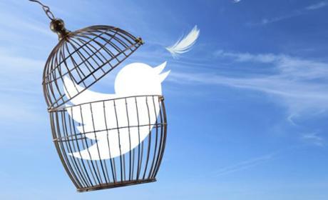 Condenada por humillar a las victimas de eta en tuiter