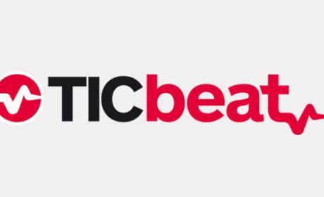 Web tecnología TICbeat