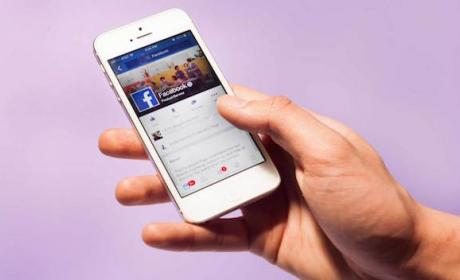 Facebook retoca el News Feed