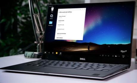 Instala Remix OS en tu ordenador paso a paso