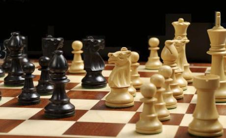El ajedrez online en Facebook