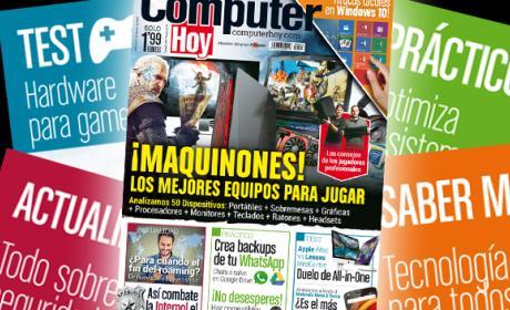 Computer Hoy 453