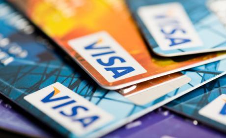 Visa lanza una nueva plataforma para desarrolladores