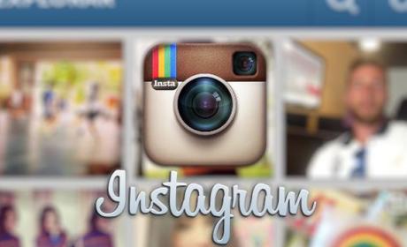 Cambiar de cuenta en Instagram